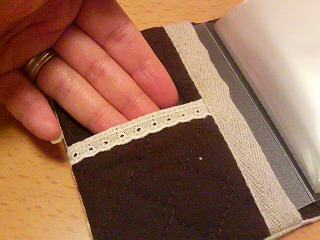 カードケース A-4