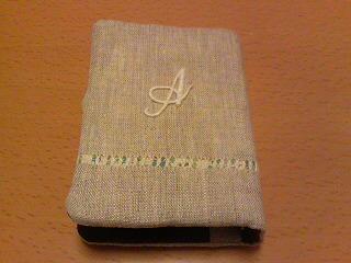 カードケース A-5