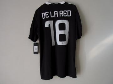 レアル08-09A-CL#18delared#1