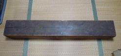 木製ひな壇6
