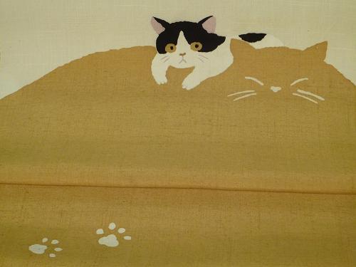 猫フェス帯2