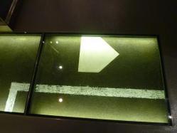甲子園歴史館3