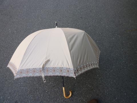 日傘折れ2