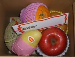 果実BOX2