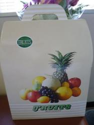 果実BOX