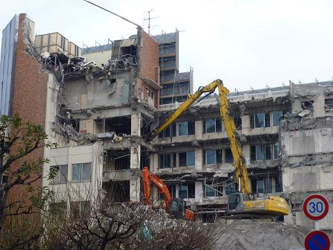 北市民病院0202
