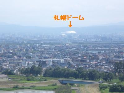 2010.7月モエレ7