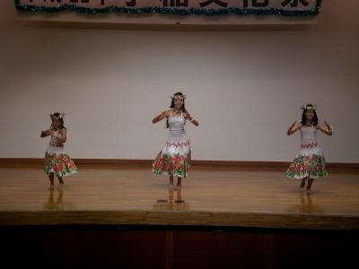 手稲文化祭3