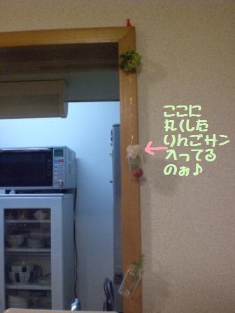 CIMG0823.jpg
