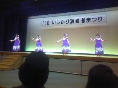 TS3M0087.jpg