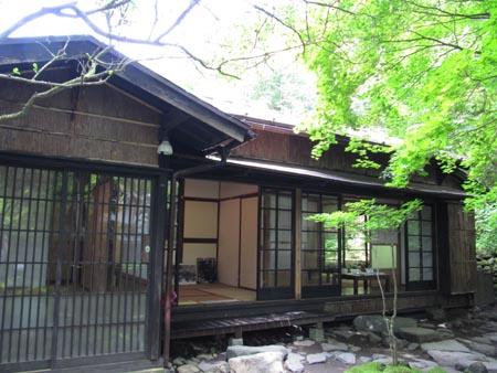 軽井沢06