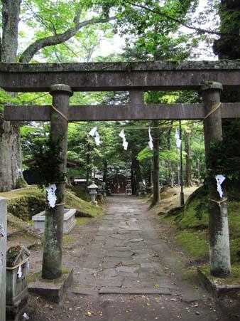 軽井沢09