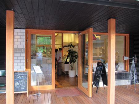 軽井沢14