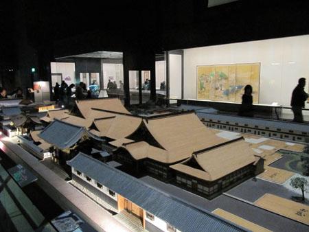 江戸東京博物館06