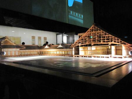 江戸東京博物館08