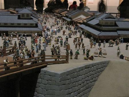 江戸東京博物館10
