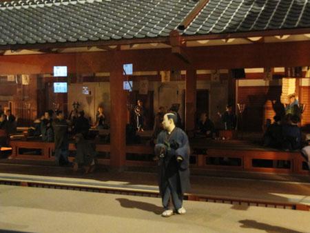 江戸東京博物館22