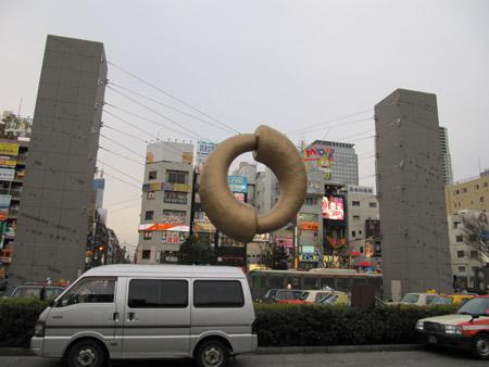 錦糸町01
