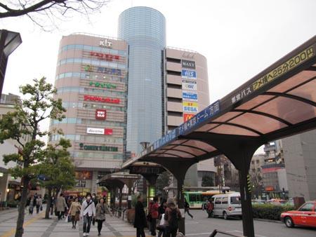 錦糸町02