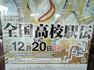 P1230442.jpg