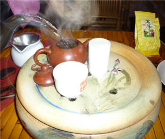 tea-house_20100104175519.jpg