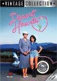 Desert Hearts [DVD]