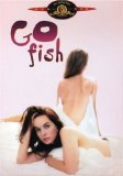 Go Fish [DVD]