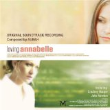 Loving Annabelle Original Film Score [MP3]
