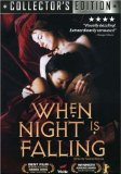 When Night is Falling [DVD]