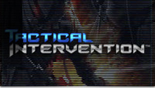 Tactical-Intervention-Closed-Beta-America.jpg