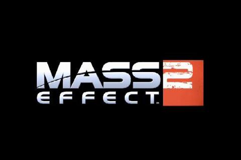 mass-effect-2-logo_20110124184854.jpeg