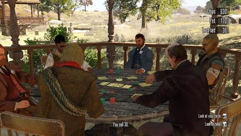 rgt_rdrlandc_poker01.jpg