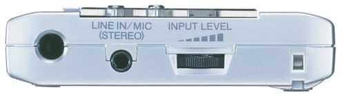 MicroBR3.jpg