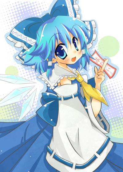 mikochiru_convert_20110606235940.jpg