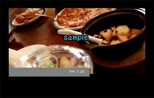 sample1のコピー