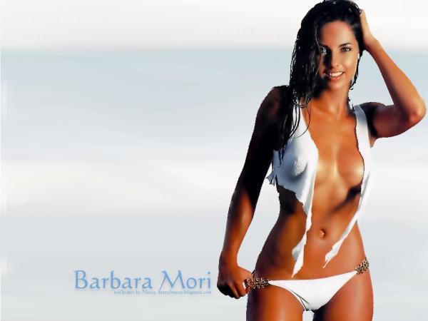 barbara_mori_1_convert_20101223044313.jpg