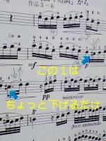 20100109180051