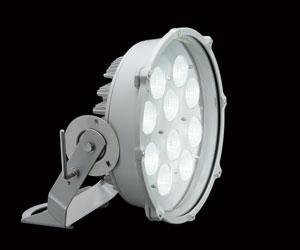LEDS-15401WN.jpg