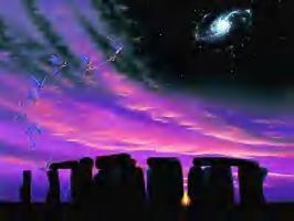 stonehenge-equinox-1024-m.jpg