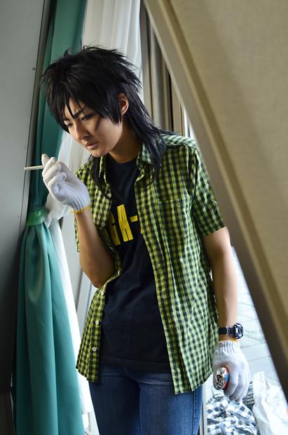 kaiji1_20110510010031.jpg