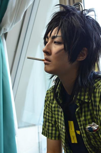 kaiji2_20110510010031.jpg