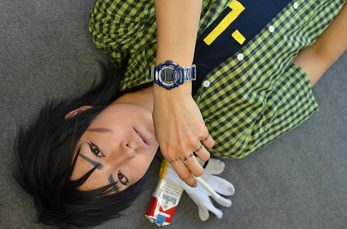 kaiji3_20110510010031.jpg