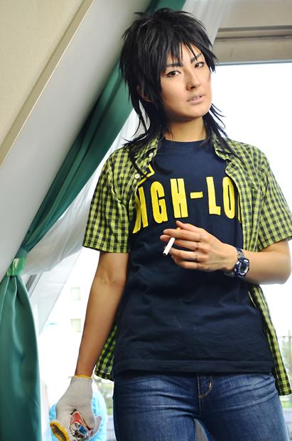 kaiji4_20110510010031.jpg