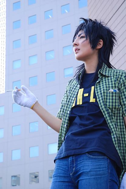 kaiji5_20110510010031.jpg