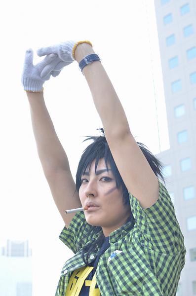 kaiji7.jpg
