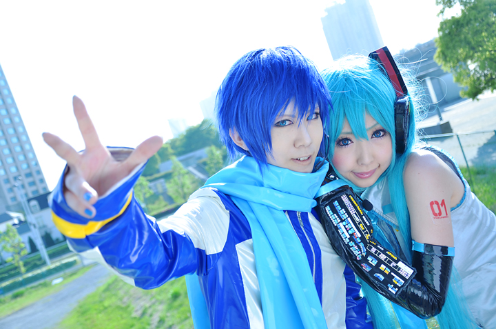 rj-san2.jpg
