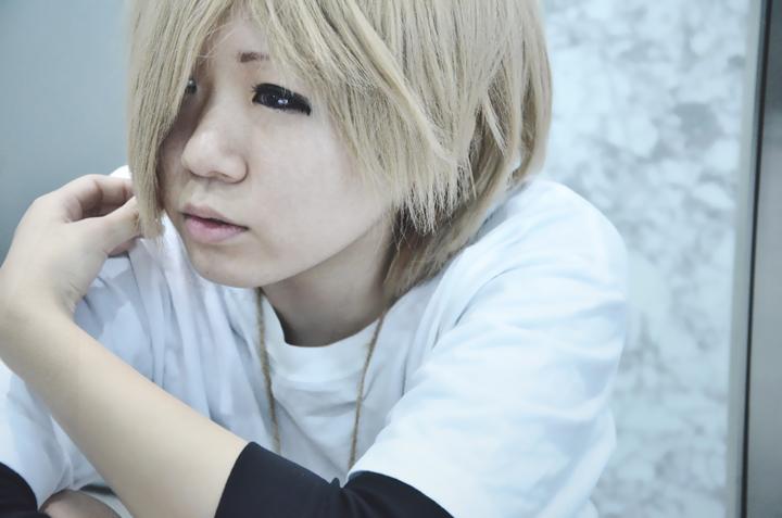 shiru5.jpg