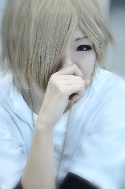 shiru6.jpg