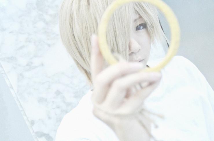 shiru9.jpg