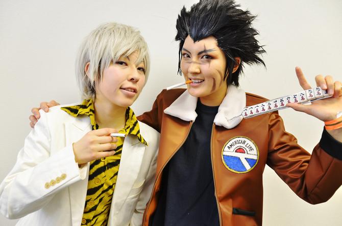 sokuhou_20110312105433.jpg
